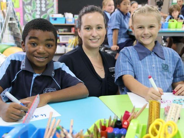 Secondary Teacher - commence 2020, Mackay - Tes Jobs