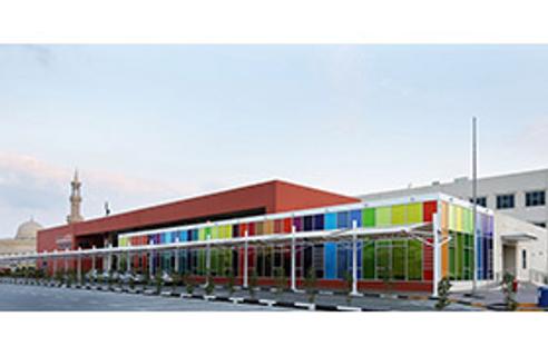 employer gallery photo 13
