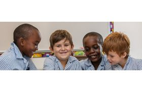 Schools get behind Project Compassion - Brisbane Catholic ...