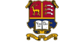 Logo for Bishop's Stortford College