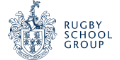 Logo for Rugby School Group
