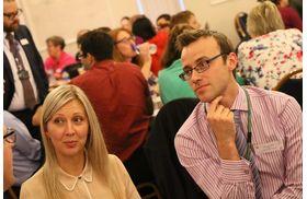 employer gallery photo 36