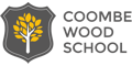 Logo for Coombe Wood School