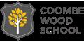 Coombe Wood School logo