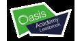 Logo for Oasis Academy Leesbrook