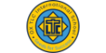 Logo for OX TLC International School