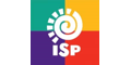 Logo for ISP (Integrated Services Programme)