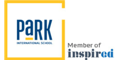 Logo for PaRK International School