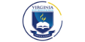 Logo for Virginia International Private School
