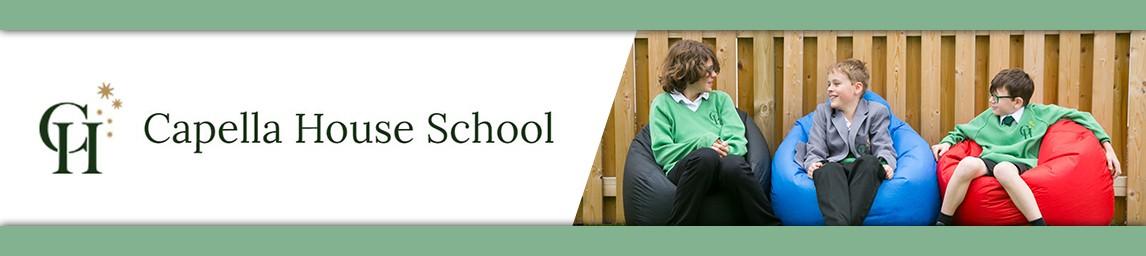 School image