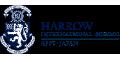 Harrow International School Appi logo