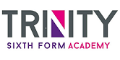 Logo for Trinity Sixth Form Academy