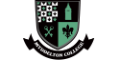 Logo for Myddelton College Jinhua
