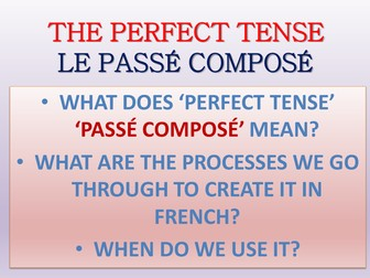 LE-PASSE-COMPOSE-WITH-AVOIR.