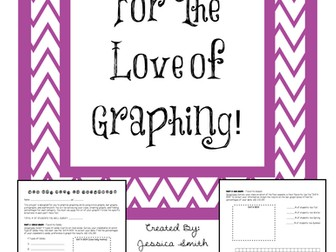 Data Collection & Graphing Activity