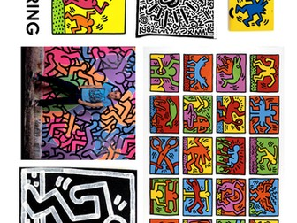 Pop Art printables