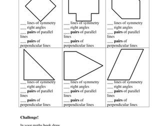 Work Energy Worksheet Search Tes Resources 4 Grade Math Worksheet Word with Unit 1 Chemistry For Life Metric Conversion Worksheet Properties Of Shapes Ks Worksheet Latitude Longitude Printable Worksheets Excel