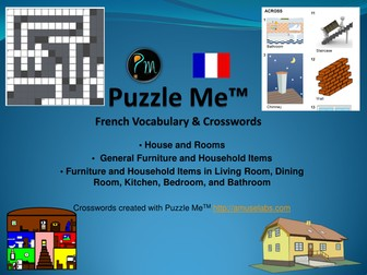 Living Room Furniture Vocabulary french living room furniture vocabulary - living room design ideas