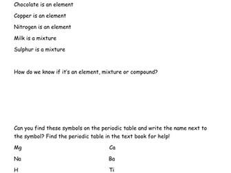 Worksheets Worksheet Methods Of Heat Transfer Answers collection of worksheet methods heat transfer sharebrowse answers sharebrowse