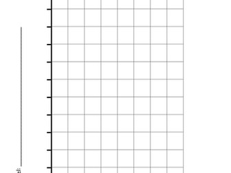 Simple bar graph template by sbt2 teaching resources tes simple bar graph template ccuart Choice Image