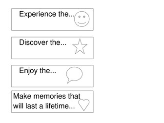 Persuasive sentence starters flashcards