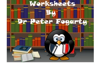 189 Reading  Worksheets, 36 Books, 36 Matching pptx PowerPoints, KS1 + KS2 Creative ThInking scheme