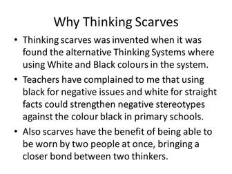 26 Book Creative Thinking Reading Scheme - Fun for everyone!