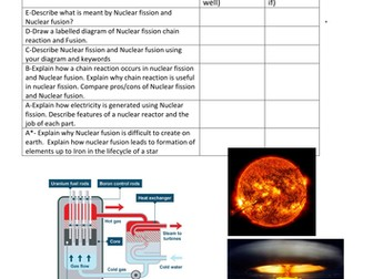 gcse physics nuclear power lesson resources by bushrahayat teaching resources tes. Black Bedroom Furniture Sets. Home Design Ideas