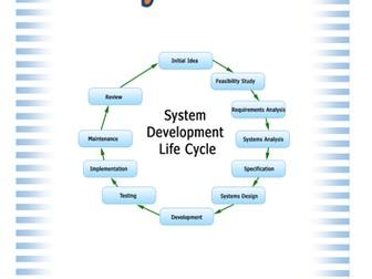 Cambridge IGCSE ICT Revision Books