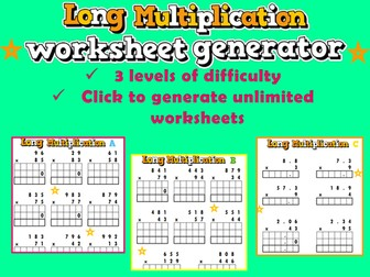 Nouns Worksheet 2nd Grade Excel Sats Maths Revision Packs Ks By Ambowers  Teaching Resources  Tes Phonemic Awareness Worksheets Free Excel with Synonyms Worksheets For 5th Grade Pdf Long Multiplication Worksheet Generator Ksks Sats Worksheet Name In Cell Word