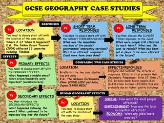 Case Studies Exam Questions Mat