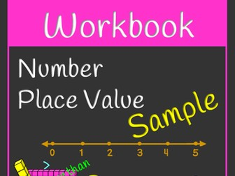 Music Note Value Worksheets Excel Search Tes Resources Acid And Base Worksheet Answer Key Excel with Geometric Sequences Worksheet Excel Year One Maths Workbook Free Sample Grocery Store Math Worksheets Excel