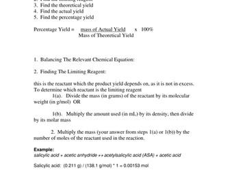 Stoichiometry Percent Yield Worksheet Pixelpaperskin – Molar Mass Practice Worksheet