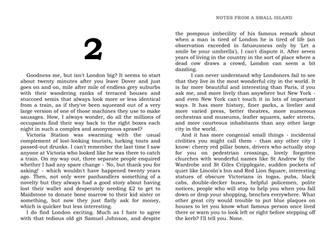 Eduqas Non Fiction Texts Model Answer & Question & Texts