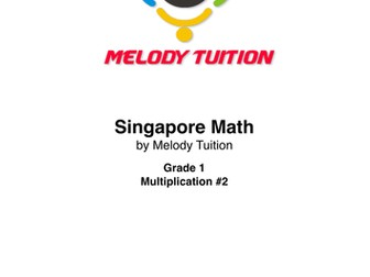 Converting Mixed Numbers To Improper Fractions Worksheet Grade  Multiplication Worksheet   Singapore Math By Moomel  Water Displacement Method Worksheet Pdf with Graph Trig Functions Worksheet Grade  Multiplication Worksheet   Singapore Math By Moomel  Teaching  Resources  Tes First And Third Person Point Of View Worksheets Excel