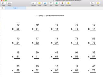 Clock Worksheets Grade 1 Excel Division Worksheets Generator  Worksheet Generators Systems Of Equations Practice Worksheet Word with Esl Cloze Worksheets Word  Worksheet Generator Division Worksheets Division Worksheets Generator  Preschool  Division Worksheets Generator 8th Grade Grammar Worksheets