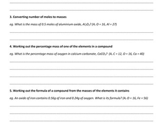 as well Mole Calculation Practice Worksheet New Stoichiometry Problems together with Mole Calculation Worksheet Pdf moreover  likewise  further Molar M Practice Worksheet further moles worksheet answers in addition worksheet  Mole Calculation Practice Worksheet Answers  Carlos Lomas besides Molar M Practice Worksheet likewise GCSE Moles Calculations  Practising Different types of Question by additionally Molar M Practice Worksheet   Mychaume additionally Molar M Practice Worksheet Answer Key furthermore Mole Calculation Practice Worksheet 2 Step furthermore Mole Calculation Practice Worksheet Answers Molar M Practice furthermore Chemistry Practice Problems  Mole Calculations   YouTube likewise . on mole calculation practice worksheet answers