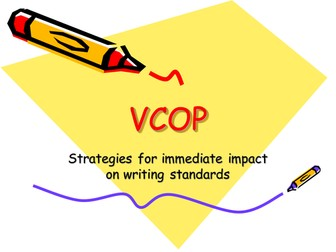 VCOP PPT
