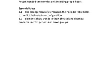 ib questions periodicity filetype pdf
