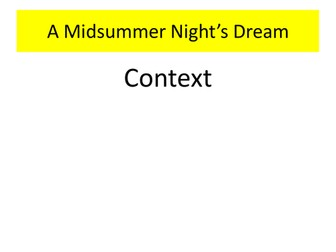 Love in  A Midsummer Night s Dream     GCSE English   Marked by     Pinterest a midsummer night dream essays
