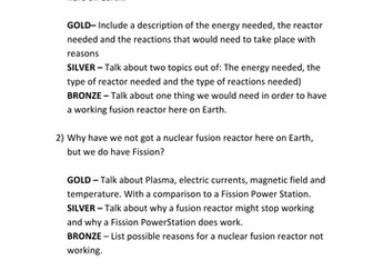 Worksheets Fission And Fusion Worksheet nuclear fission and fusion worksheet templates worksheets sheet print