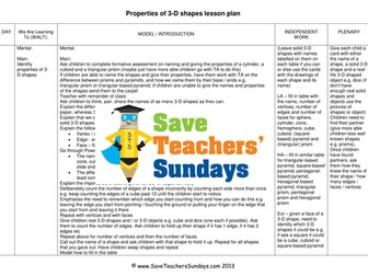 Adding And Subtracting Integers Worksheets Pdf Ks Shape And Space Lessons Bundle  Pack  Lessons By  Free First Grade Subtraction Worksheets Excel with Evolution And Selection Worksheet Word D Shapes Ks Worksheets Lesson Plans Powerpoint And Flash Cards Math Printable Worksheets Free Excel