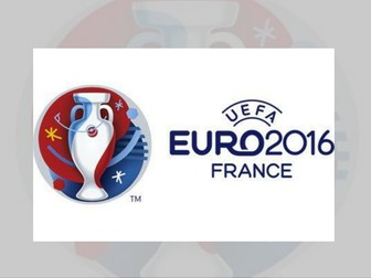 Euro 2016 assembly