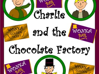 Pythagoras Questions Worksheet Excel Search Tes Resources Free Learning To Read Worksheets with Usmc Pro And Con Worksheet Pdf Charlie And The Chocolate Factory Worksheets Display Materials Activities The Digestive System For Kids Worksheets Word