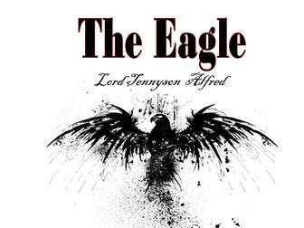 The Eagle Tennyson