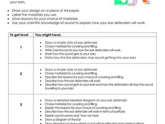 bsbmkg515a assessment task 03 mod