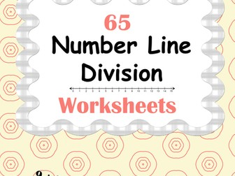 Antonyms Worksheets For Grade 1 Word Search Tes Resources Math Com Worksheet Generator Word with Cause And Effect Worksheets High School Number Line Division Worksheets Conversation Worksheets
