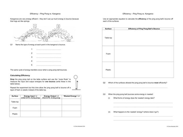 electromagnetic spectrum worksheet | scope of work template ...