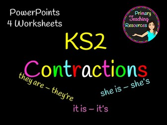 Count Coins Worksheet Pdf Search Tes Resources Regular And Irregular Plural Nouns Worksheets Excel with Time Worksheets Grade 5 Word Contractions Powerpoint And Activities Worksheets For Ks Sda Pathfinder Honors Worksheets Pdf