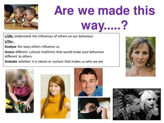 unit 2 factors affecting development As part of your btec level 3 - extended certificate you will need to learn about how people develop through the life stages and how different factors and events affect them for the unit 1 exam your tasks - factors affecting development of a celebrity.